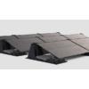 Kép 4/5 - BISOL EasyMount HDPE Base 200 talp