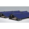 Kép 3/5 - BISOL EasyMount Elegant HDPE 200 talp