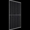 Kép 3/6 - SHARP NU-JD540 napelem modul