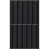 SHARP NU-JC360B napelem modul