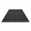 Kép 3/7 - SHARP NU-JC360B napelem modul