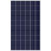 Kép 1/2 - SHARP ND-AC275 napelem modul