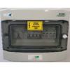 Kép 1/2 - 3 fázisú AC védelmi elosztó - ExPLe-AC-3Fp4-K32-M16C-T1+2-IP65