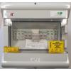 Kép 1/2 - 1000V DC védelmi elosztó - ExPLe-DC10-2x-1B1T-MC4 - 770117