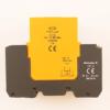 Kép 2/2 - Túlfeszültség levezető 1p+N 280V AC VPU II 1+1 280V/40kA