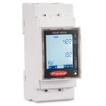 Fronius Smart Meter TS 100A-1