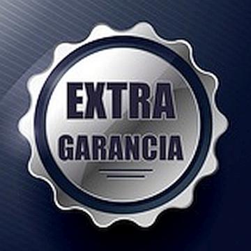 Inverter garancia hosszabbítás