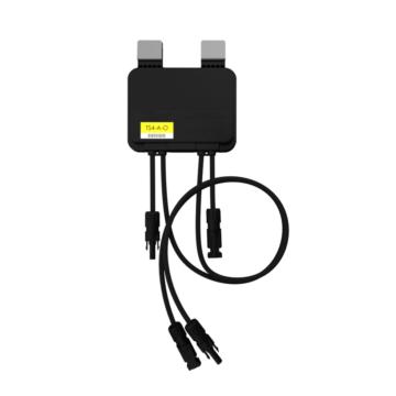 Optimalizáló Tigo TS4-A-O MC4 500W
