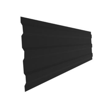 BISOL Szélterelő 1480 mm