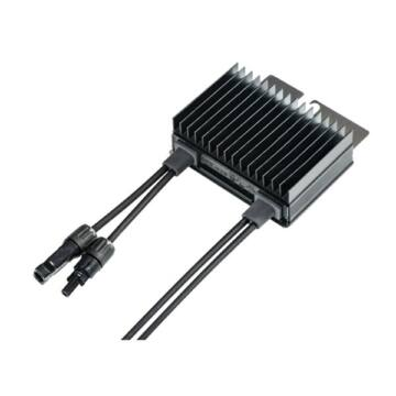 Optimalizáló SolarEdge P650