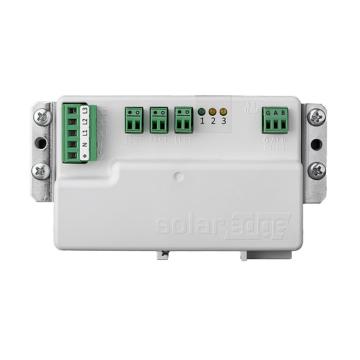 SolarEdge Energy Meter