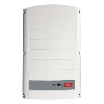 SolarEdge SE17K