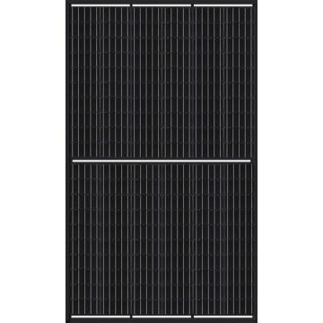 SHARP NU-JC320B napelem modul