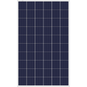 SHARP ND-AC275 napelem modul