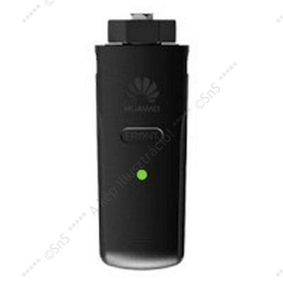 Huawei Smart Dongle-4G