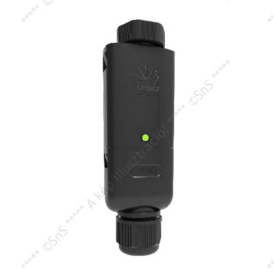 Huawei Smart Dongle-WLAN-FE