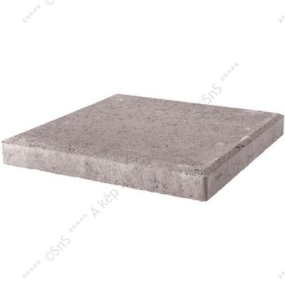 Súlyzó elem BISOL HDPE 200 tartószerkezethez 40x40x4