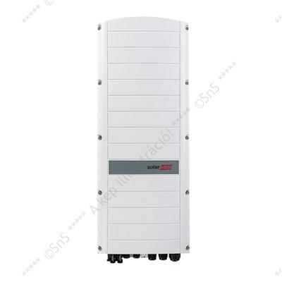 SolarEdge StorEdge SE10K-RWS