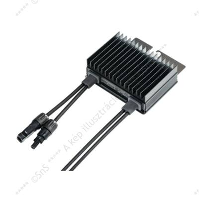 Optimalizáló SolarEdge P600 1,8m