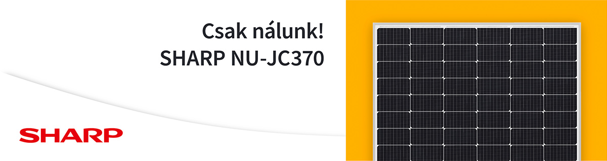 NU-JC370
